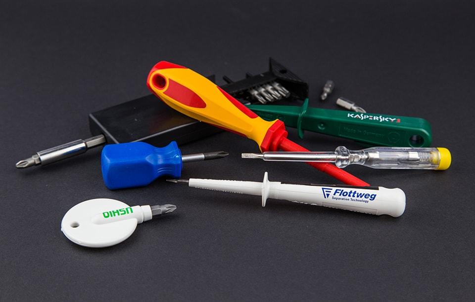 Hardenbruch Werkzeug-Spezial