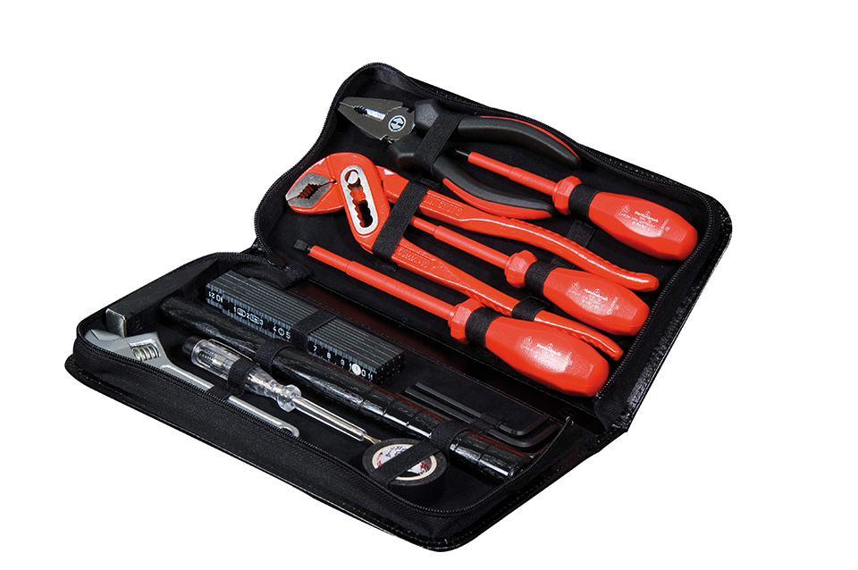 Werkzeuggarnitur 952