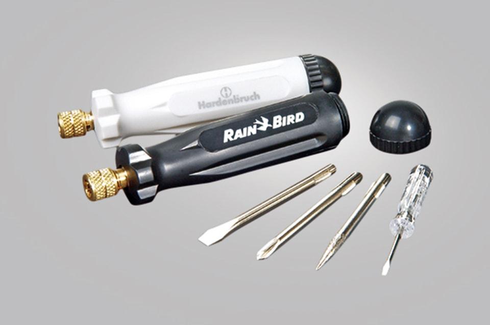 Werkzeugbuechse 535